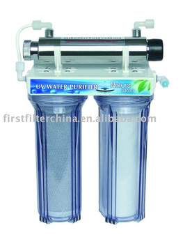 Undersink_3_Stage_Water_Filter_with_UV.jpg_350x350